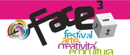 facefestival