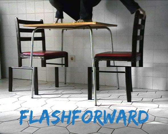 flashforward_2011