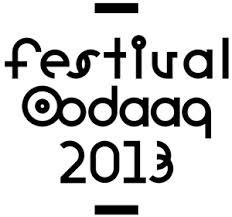 oodaaq_logo_2013