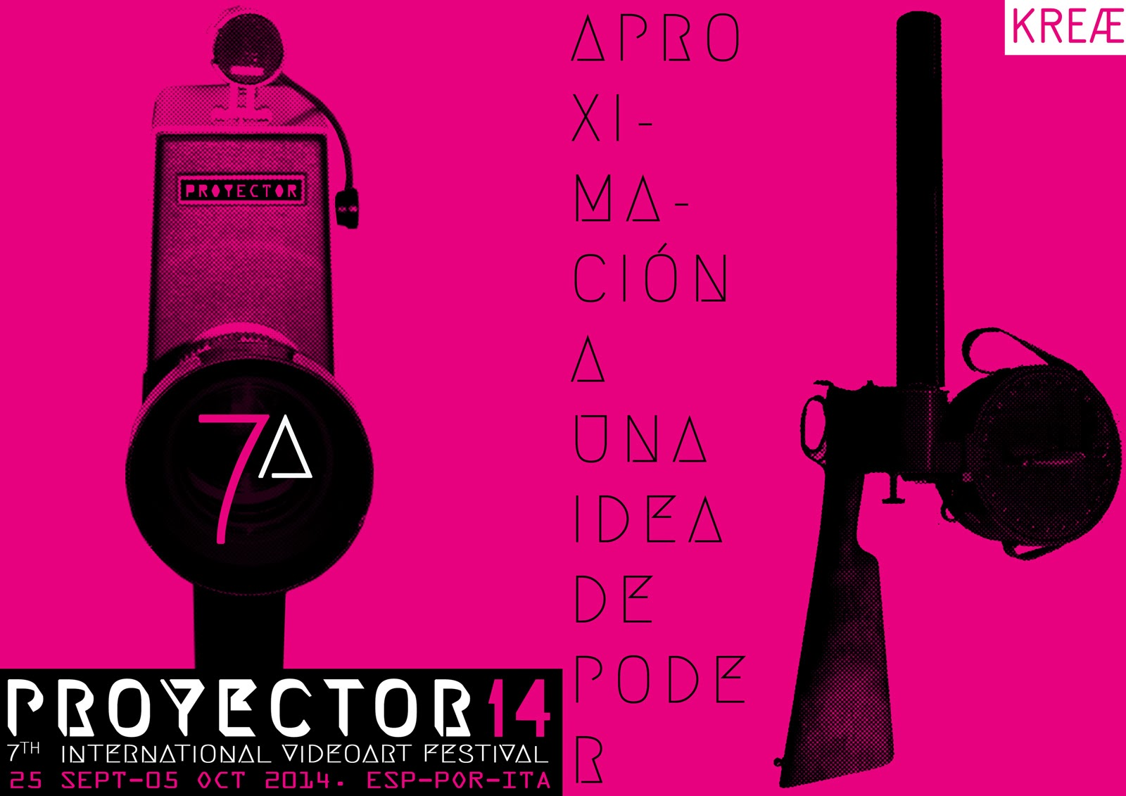 PROYECTOR2014_A4_ext