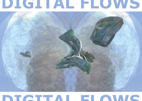 DIGITAL-FLOWS-FRONTE_web