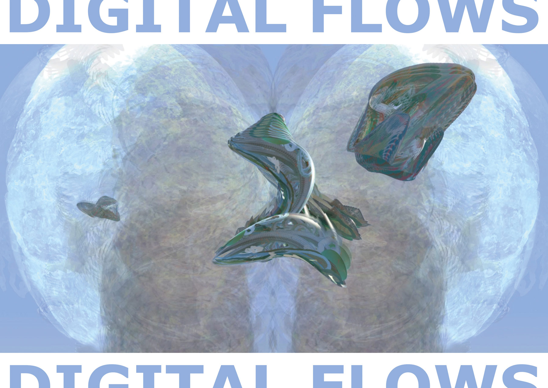 DIGITAL-FLOWS-FRONTE_web
