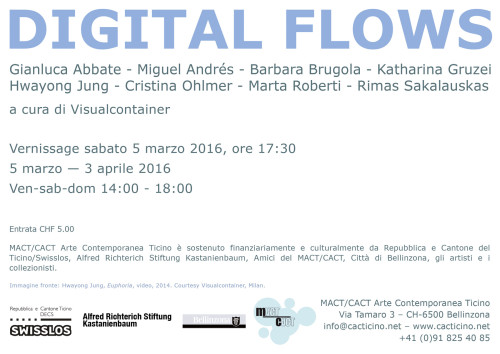 DIGITAL-FLOWS-RETRO_web