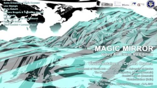 Magic_mirror_oradea